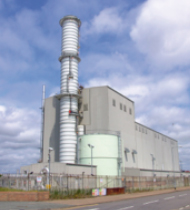 Great-Yarmouth-Power-Station